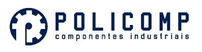 gallery/policomp